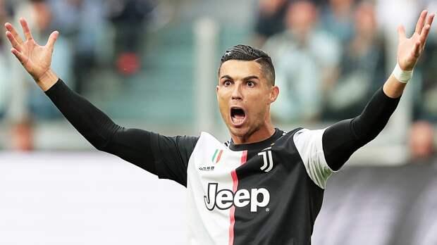 CIES представил обновленный рейтинг самых дорогих футболистов мира
