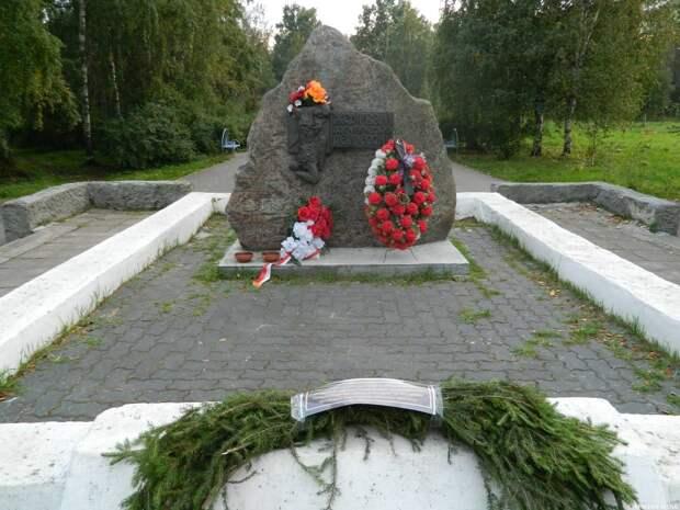 «Соловецкий камень» теперь с точной информацией о числе репрессированных