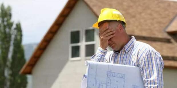 Строительные приколы ошибки и маразмы. Подборка chert-poberi-build-chert-poberi-build-30211230072020-13 картинка chert-poberi-build-30211230072020-13
