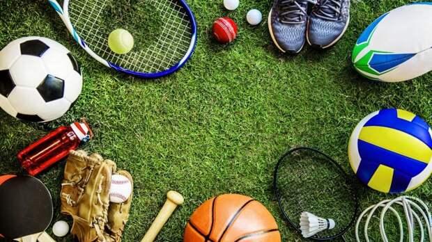 Эксперты назвали самых спортивных губернаторов