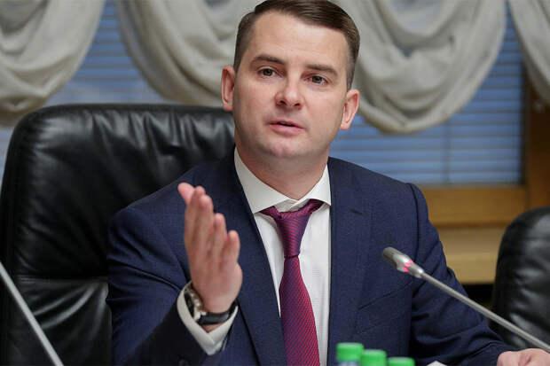 Депутат объяснил невозможность продлить майские праздники