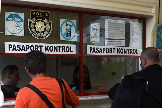 На Кипре отменили карантин для привитых туристов