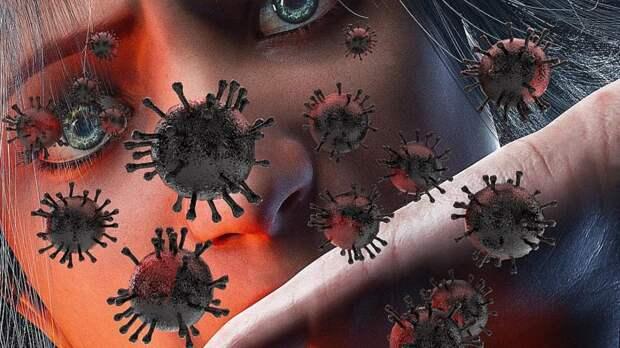 Власти США пообещали американцам «почти бесплатную» вакцинацию