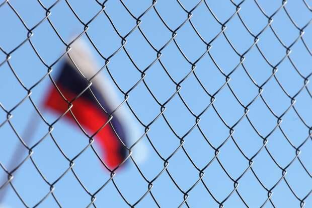 «Эффект от новых-старых санкций будет нулевой»