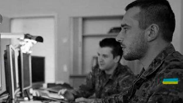 Украинские пропагандисты «помогли» разоблачить мародерство ВСУ