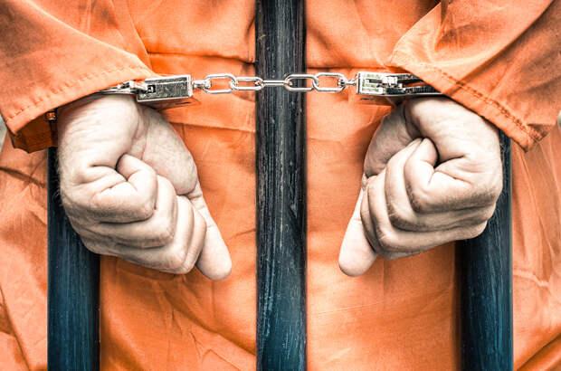 «К искуплению не имеет никакого отношения»: что думают соцсети о смертной казни