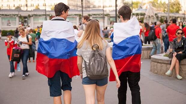 Блогеров привлекут к наблюдению за выборами в Госдуму