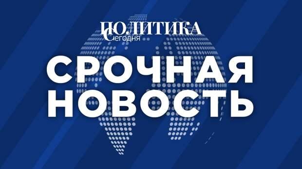Беглов допустил усиление ограничений в Петербурге на фоне роста заболеваемости COVID-19
