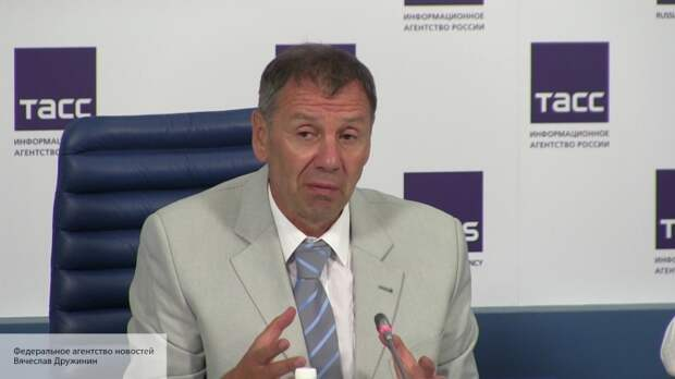 По Украине решение принято: какую модель будет реализовывать Козак в Донецке и Киеве