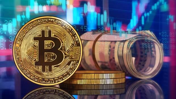 Инвесторам рассказали, в какие криптовалюты стоит вкладываться в 2021 году