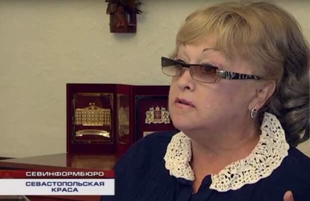 Звезда на час. Судьбы советских красавиц, бросивших кино