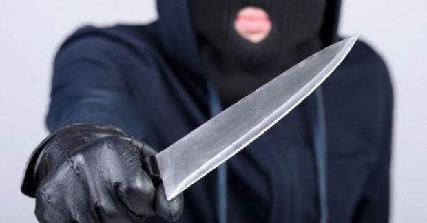 В США застрелили пранкера за розыгрыш с уличным «ограблением»