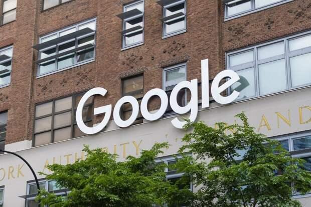 Google обвиняют в слежке за пользователями Android-смартфонов