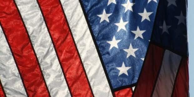 Назван срок, когда США окончательно «набросятся» на Россию: «Лакомый кусок»