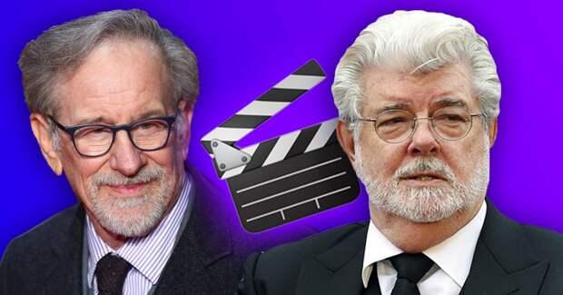 9 ранних фильмов великих режиссеров, которые никто не заметил