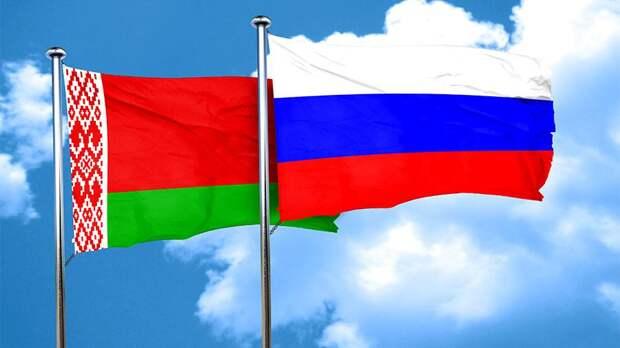 Лукашенко о сути «партнерских» отношений России и Белоруссии