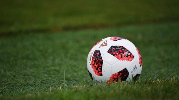 На дочь тренера итальянского клуба напали перед решающей игрой Серии B