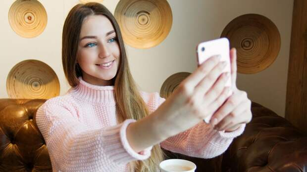 Маркетолог назвала необходимые каждому пользователю приложения на смартфоне