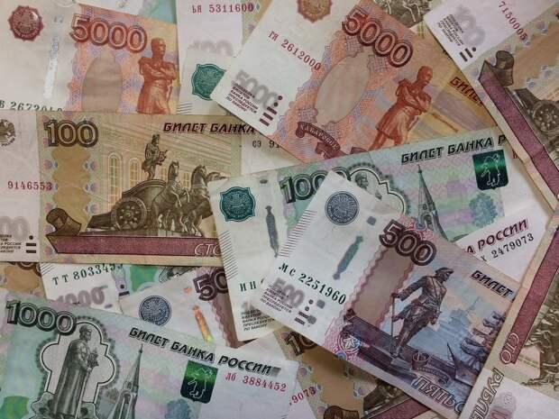 Больше 192 млн рублей выделено на противодействие коронавирусу в Крыму