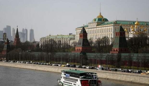 Напредложение Зеленского овстрече Путин ответит сам— Кремль