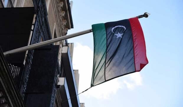 Русская община в Ливии попросила Россотрудничество открыть представительство в Бенгази