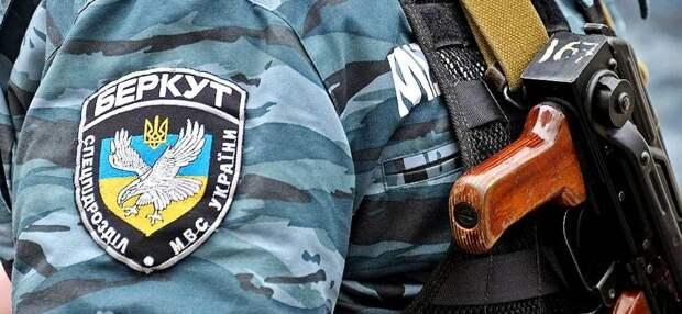 Профессионалы украинского спецназа трудоустроились в России