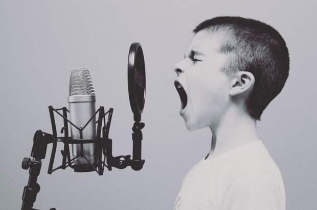 В Культурном центре на Ленинградке пройдет чемпионат «Открой рот»