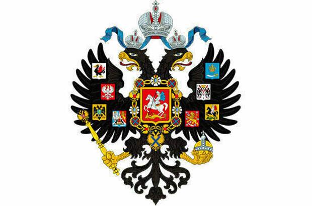 Какие полномочия дал парламенту свод Основных законов Российской империи