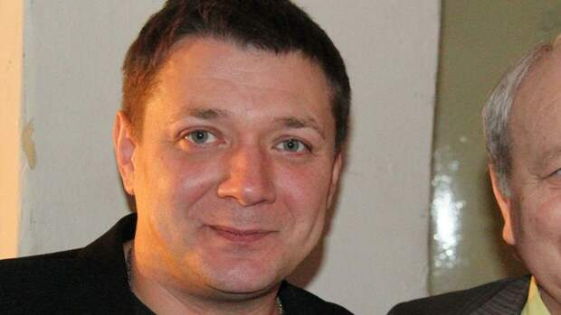 """Ян Цапник пожертвовал здоровьем ради роли в комедии """"Любовь и монстры"""""""