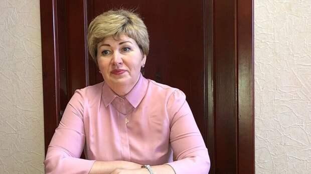 Заместитель главы Орска по соцполитике ответит на вопросы горожан в ходе прямой линии
