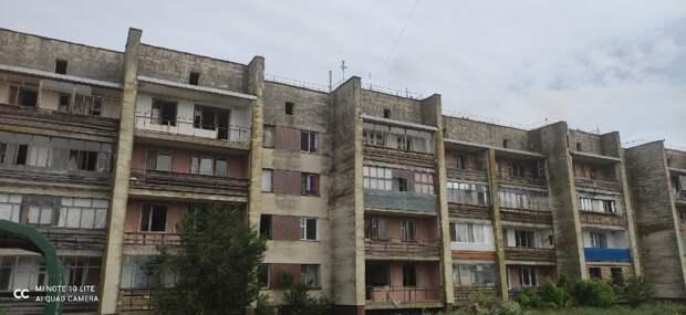 Следком проверит информацию о закупке для крымской сироты квартиры без канализации и газа