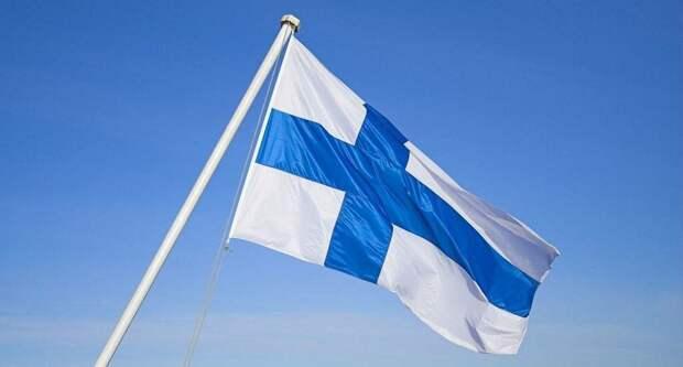 Финляндия: особенности финского застолья. Рассказываю что категорически нельзя делать за столом