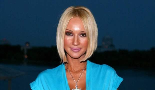 «Мы слишком разные»: почему партнер расстался с Лерой Кудрявцевой