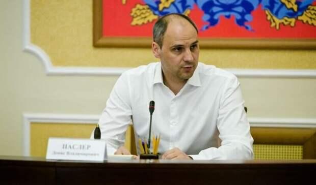 Напредприятии вОренбуржье повысили зарплату только после вмешательства губернатора
