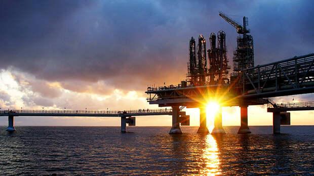 Будут субсидии на арктическую инфраструктуру