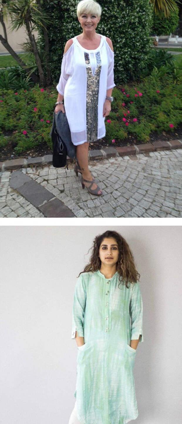 Женщины обожают бохо, потому что это удобный, практичный и элегантный стиль…