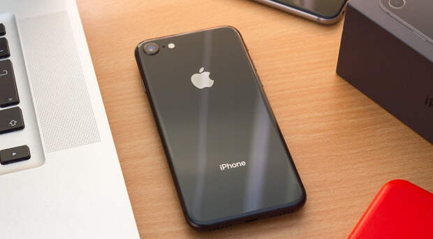 Какие смартфоны клонируют чаще всего
