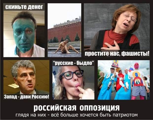 Лжеисторик Сванидзе и память о Феликсе Дзержинском