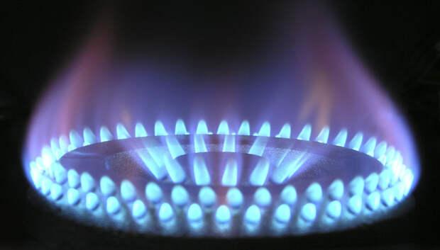 Три человека отравились угарным газом в Подольске