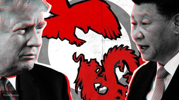 США нужен союзник против Китая: Сатановский рассказал о причинах переноса G7