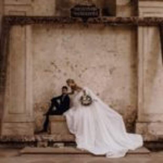 50 свадебных фотографий со всего мира, которые стали лучшими в 2019 году