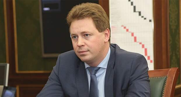 В Минпромторге РФ раскритиковали поведение Овсянникова в аэропорту