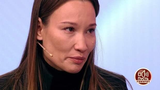Вдова Бориса Грачевского мистическим образом почувствовала уход мужа