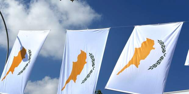 Россия порвала с Кипром налоговые отношения