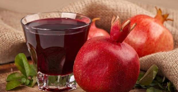 Картинки по запросу Гранатовый сок