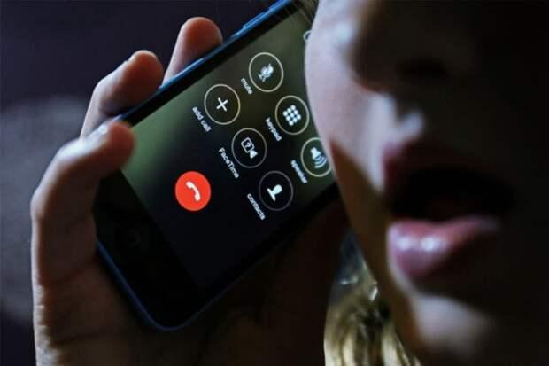 Звонят и сбрасывают неизвестные номера. Зачем и что с этим делать?