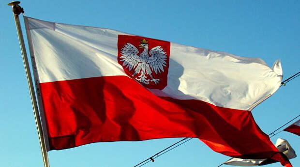 Ответ на беспредел с «Ямал – Европа»: Россия может оставить Польшу без газа