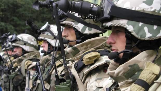 Результат столкновения НАТО и России в Восточной Европе испугал польского аналитика