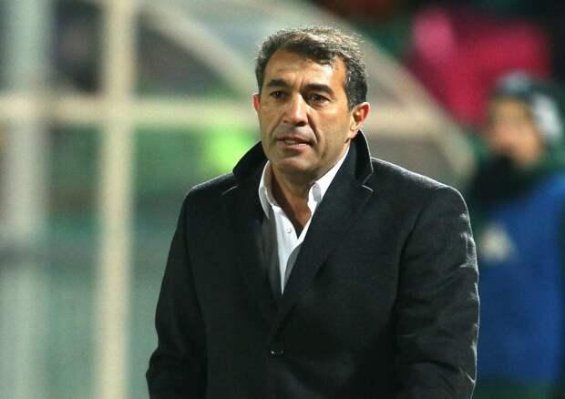 Футболит «Уфы» обратился к тренеру Рашиду Рахимову: Вся команда впишется за мои слова. В нашей раздевалке была ненависть к вам
