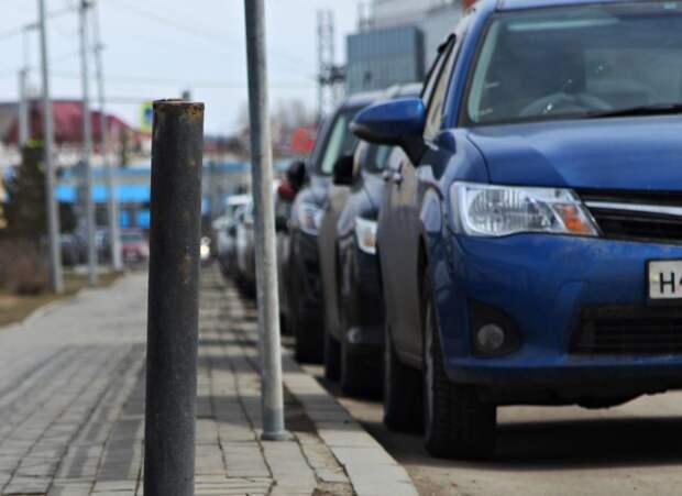 ДТП в Тайшетском районе за прошедшую неделю: один погибший, трое пострадавших
